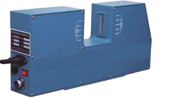 Laser Dia Controller Single Axis