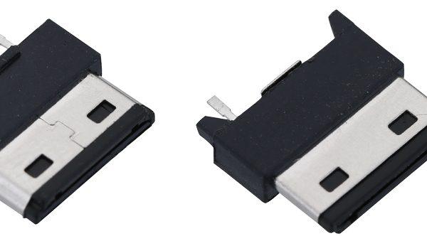 Connector 6