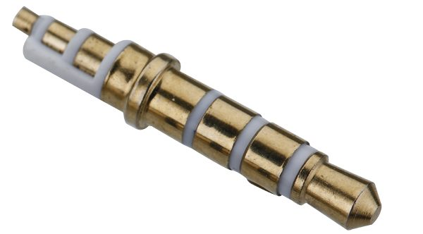 Connector 9